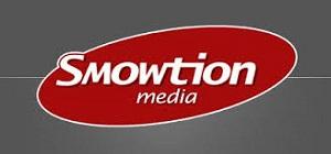 Monetiza Tu Sitio Con Smowtion